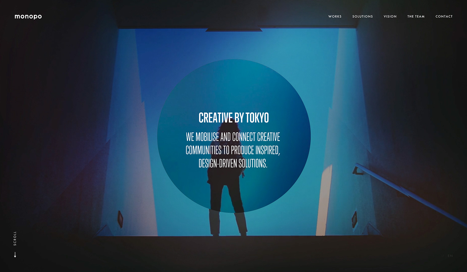 02-Design-top-homepage_1