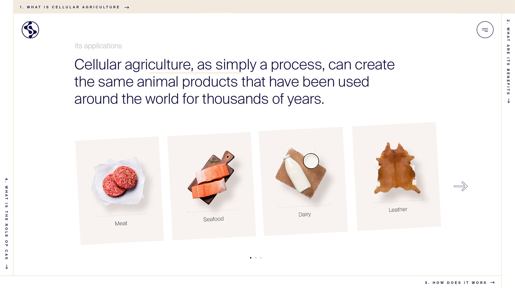 Cellular-Agriculture-society-visual10