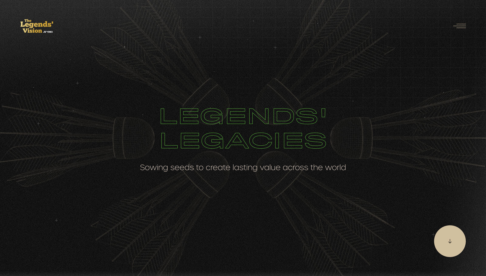Legends-vision-16