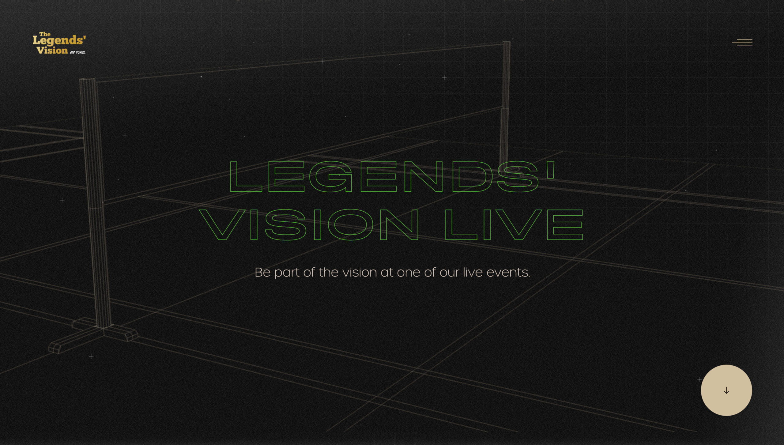 Legends-vision-17