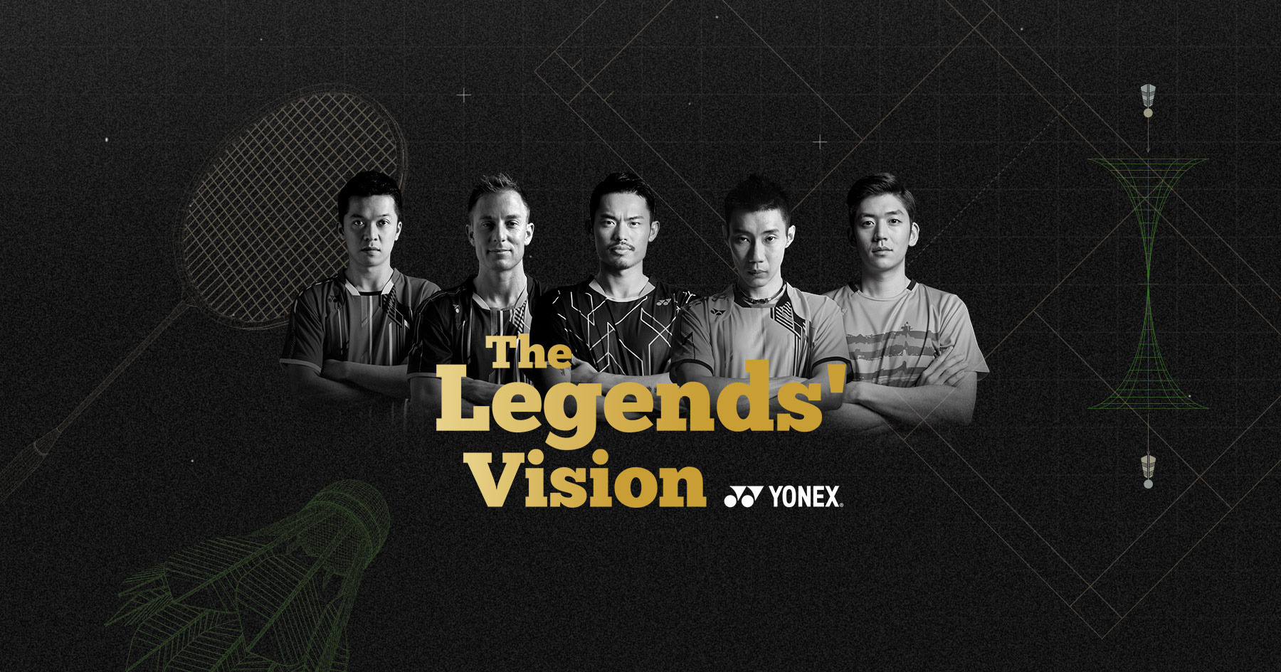 Legends-vision-cover